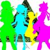 Rainbow-Illuminatis