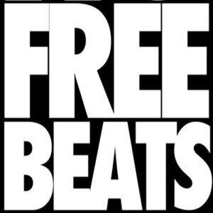 H-Beats-Prod
