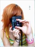 Photo de hermione45200