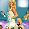 Photo de Melle-BritneySpears