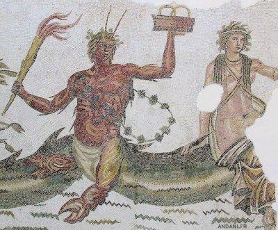 Uranus mythology  Wikipedia