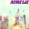Aureliie-59610