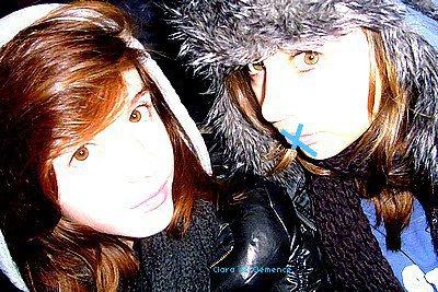 Clara & Clemsy