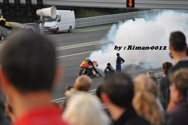 """Grand-Prix Camions à Magny-Cours le 29 & 30 juin 2013 ----> LE """"CHAUD"""" DU SAMEDI SOIR"""