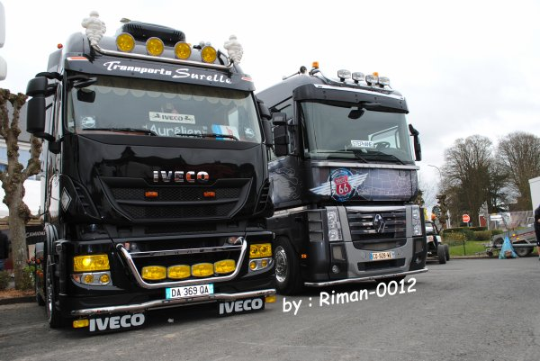 articles de riman 0012 tagg s iveco hi way des transports surelle le camion c 39 est toute une. Black Bedroom Furniture Sets. Home Design Ideas