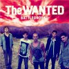 TheWANTED-Games