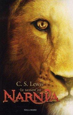 Le monde de Narnia , de C.S.Lewis