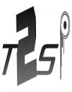 Photo de Tek2Stylez