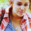 Photo de MileyRx3Cyrus