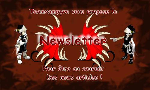 .Newsletter