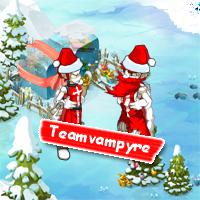 Teamvampyre