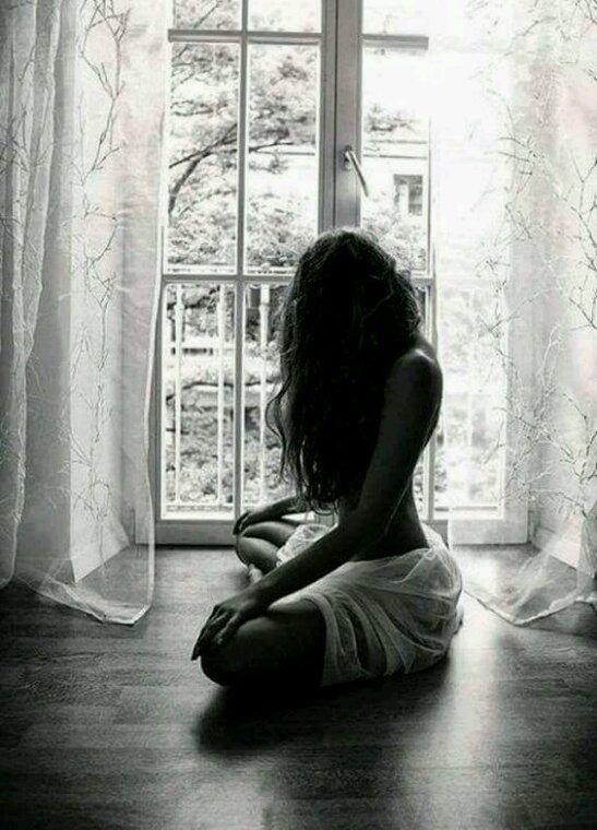 Pensées zen..relachement du corp et de l'esprit...