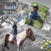 petite balade en poney