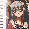 FallenxHistory