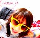 Photo de Bieber-Laura