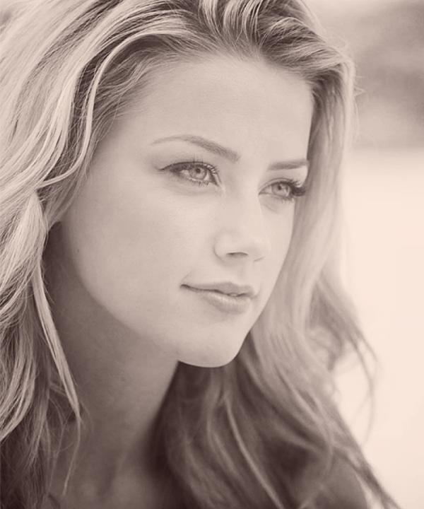Elle devait faire confiance à la vie. Oser y croire. Et rallumer les étoiles. Une à une s'il le fallait .