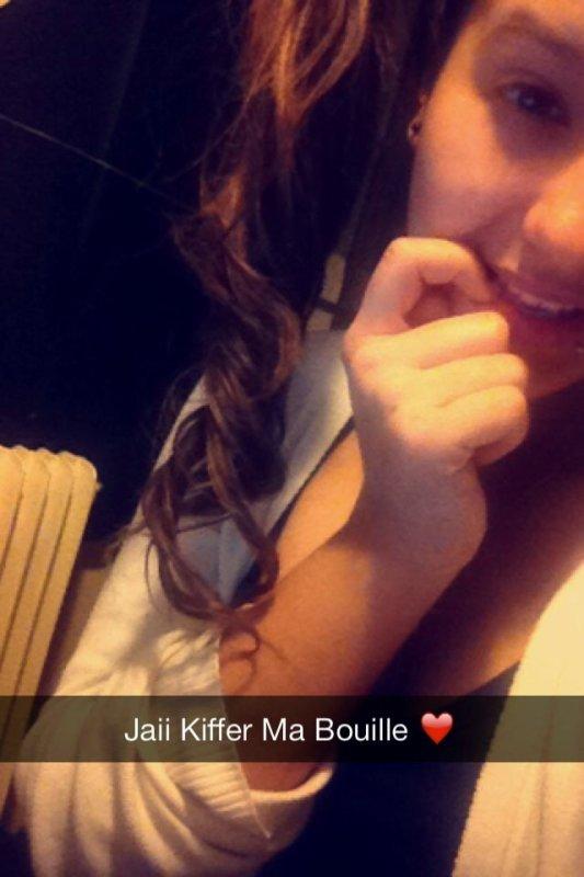 Bouille De Bebe *.*
