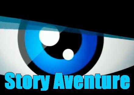 Story Aventure