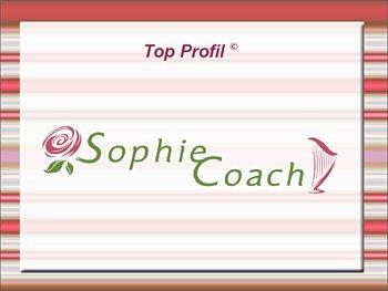 sophie coach
