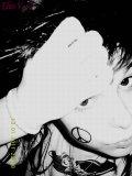 Photo de xElis2e