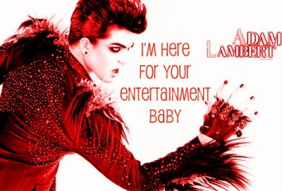 welcom every body :D