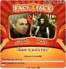 Face 2 Face : Adam vs tokio hotel !!