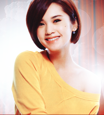 Rainie Yang ~~