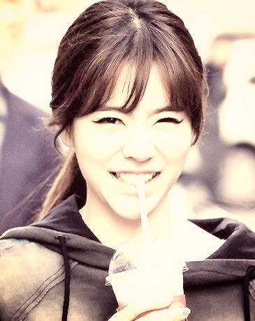Sunny/Lee SunGyu 이순규
