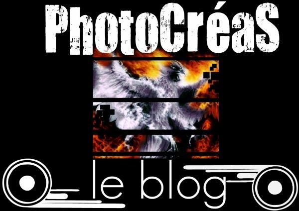 PhotoCréas