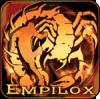 EmpiloxJumpstyle