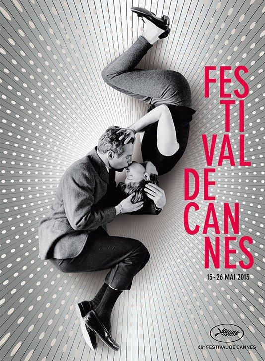 Deux Grand Vols important a Cannes ! Les Voleurs de The Bling Ring aurait t'ils trouver plus fort que ?