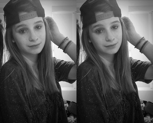 Juuliie ♥