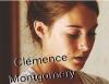 Clemence-Montgomery