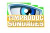 TimProduc-Sondages