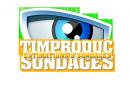 Photo de TimProduc-Sondages