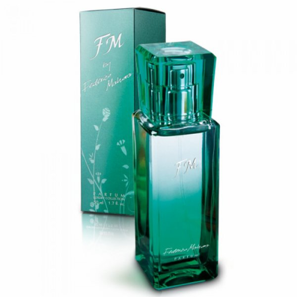 Parfum Femme 50ml Luxury Collection