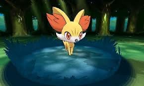 pokemon aventure a Unys