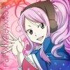FairyXMeldyXMaid