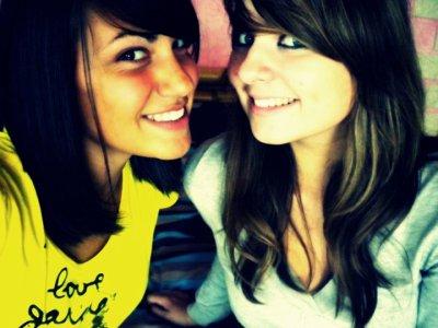L'amitié est une preuve de confiance où naissent nos plus belles confidences.