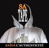 """La """"SA Tape 2"""" bientôt disponible en libre téléchargement!!"""