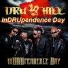 Dru-Hill