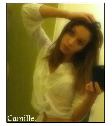 Camille.#