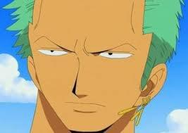 One Piece School Fiction Chapitre 13 L'amour est plus fort qu'une amitié ...