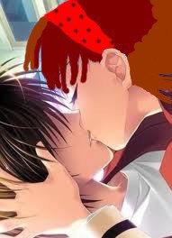 One Piece School Fic Chapitre 17 : Le pêre des Totsuka