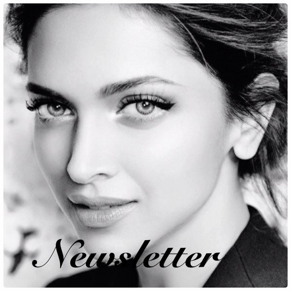 News Letter !!!!!!!