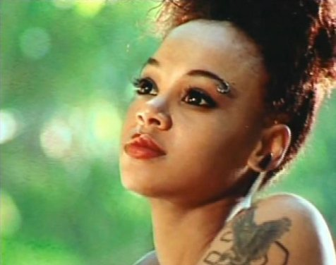 "°*°*° Lisa ""Left eyes"" Lopes °*°*°"
