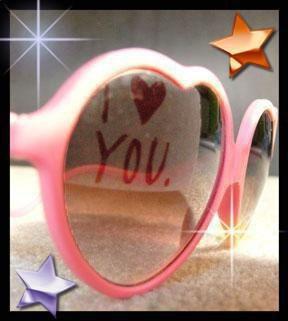 Je vous adorent tous !! :)