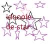 idooole-de-star