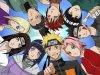Chapitre1 : Kira, la nouvelle de Konoha! : 2eme partie