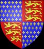 LE SIEGE DE CALAIS : 1346-1347
